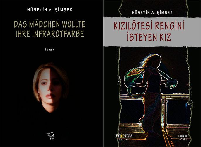 Şimşek | Üç romanımda mekân, hapisane ve yatılı okul- Resmiye ASLAN