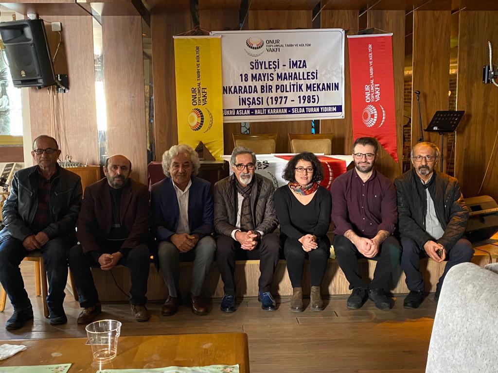 İzmir 2. Dostluk ve Dayanışma Kahvaltısı gerçekleştirildi